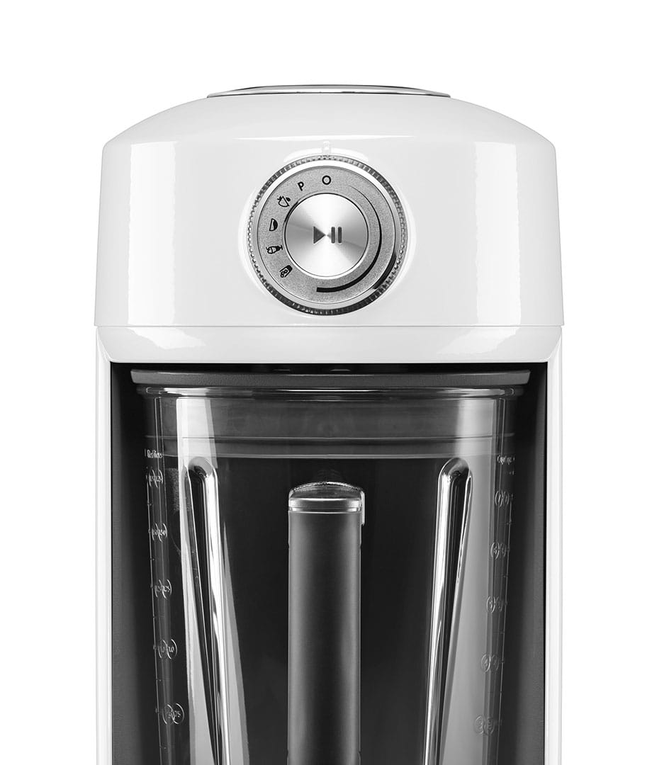 kitchenaid classic magnetic drive blender 5ksb5075 official kitchenaid site. Black Bedroom Furniture Sets. Home Design Ideas