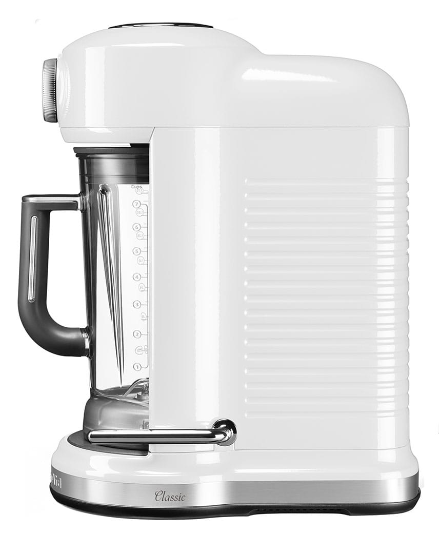 CLASSIC Magnetic Drive Blender 5KSB5075 | KitchenAid UK