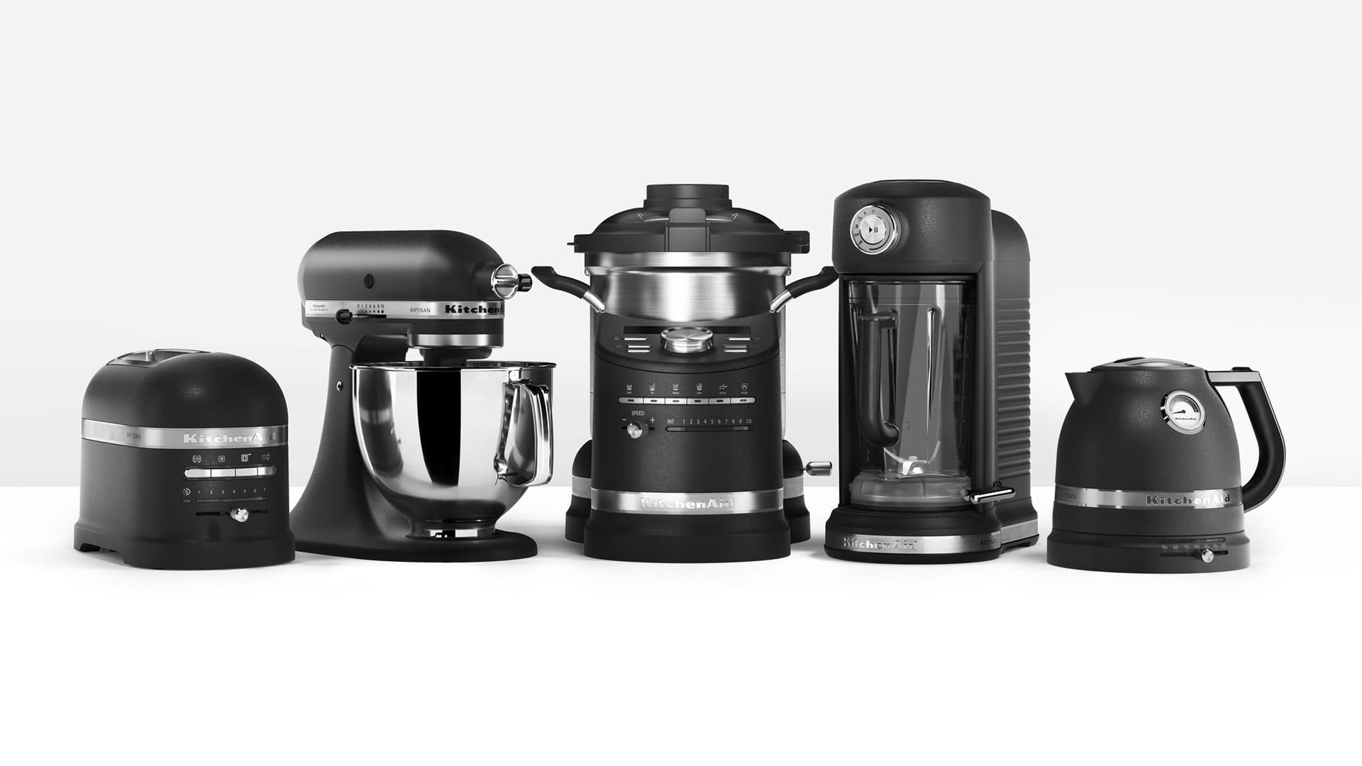 artisan cook processor 5kcf0103 kitchenaid uk. Black Bedroom Furniture Sets. Home Design Ideas