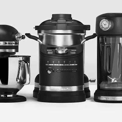 kitchenaid artisan cook processor 5kcf0104 offizielle website von kitchenaid. Black Bedroom Furniture Sets. Home Design Ideas