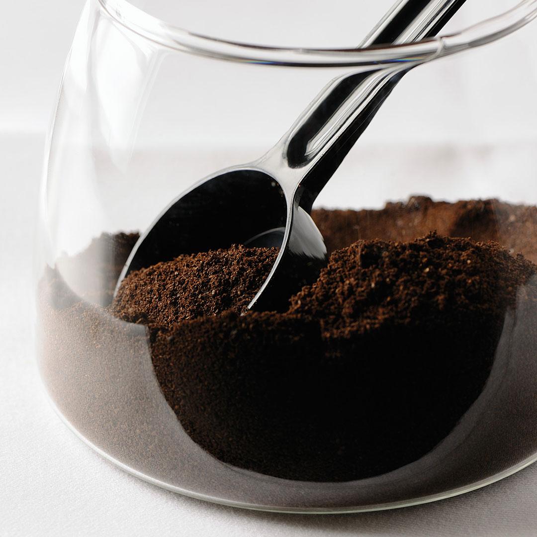 kitchenaid kaffeemaschine mit einhandbedienung 5kcm1205. Black Bedroom Furniture Sets. Home Design Ideas