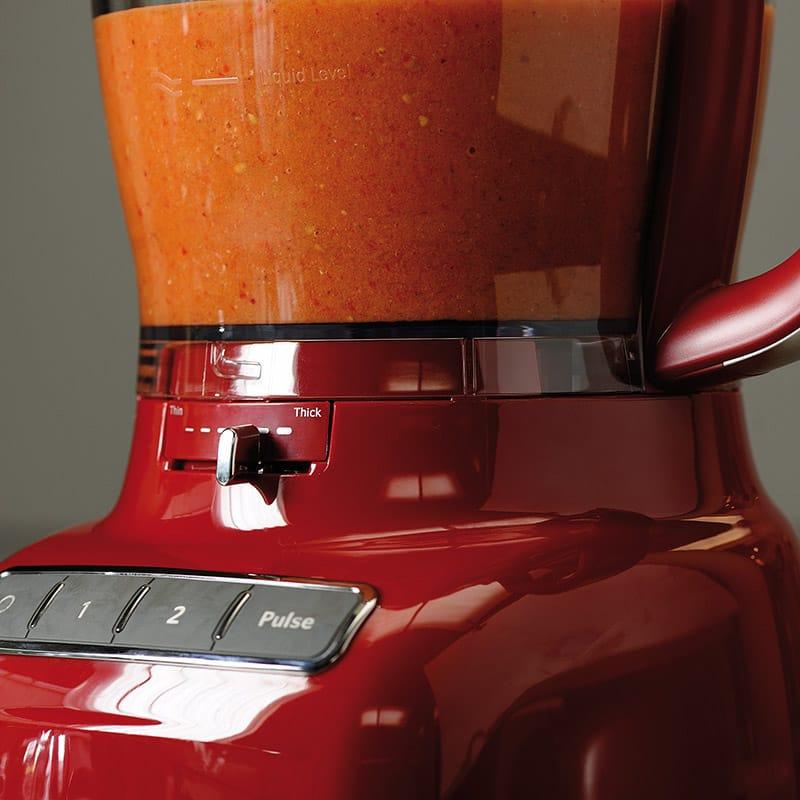 robot m nager de 3 1 l 5kfp1335 site officiel kitchenaid. Black Bedroom Furniture Sets. Home Design Ideas
