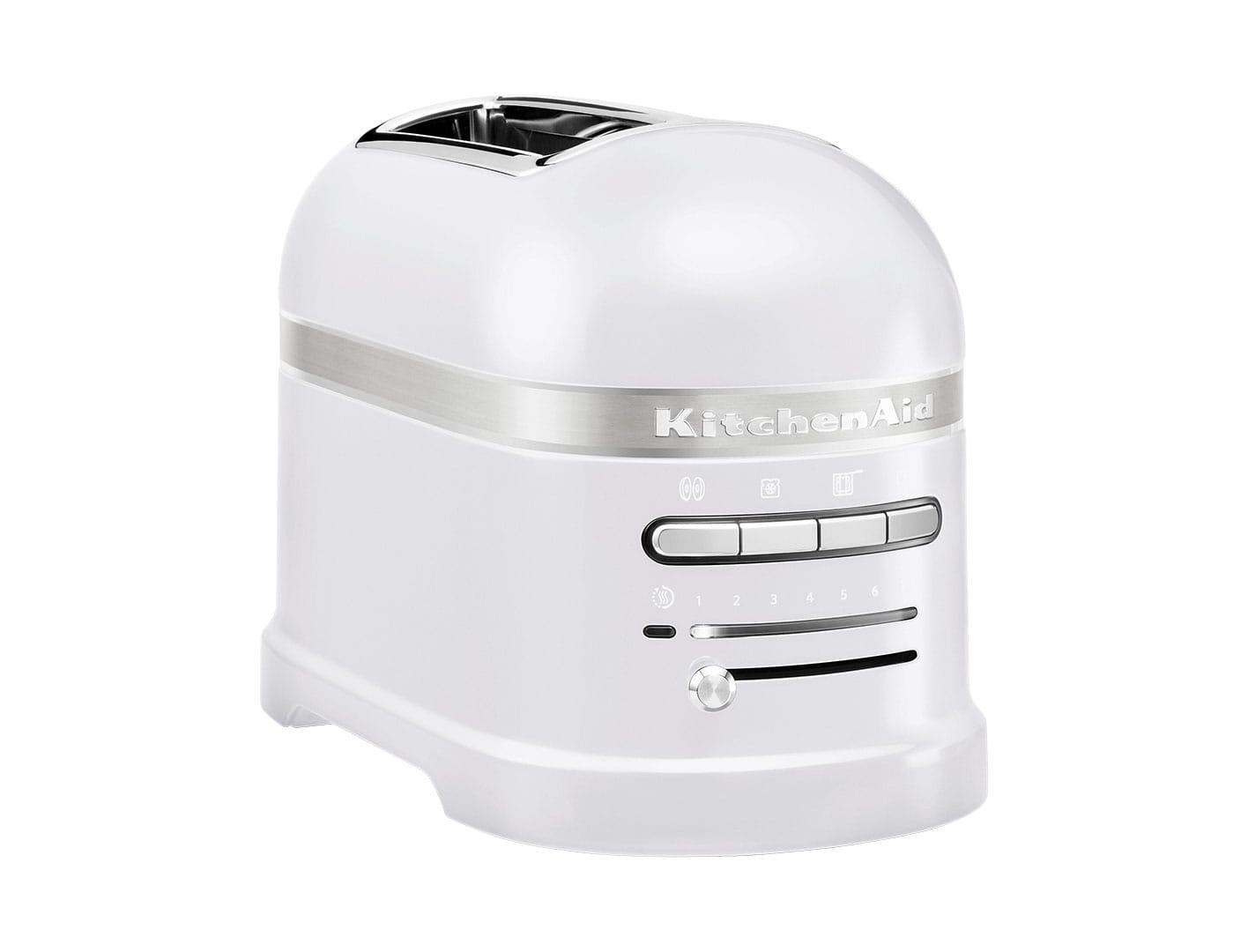 KitchenAid ARTISAN 2 slot Toaster 5KMT2204