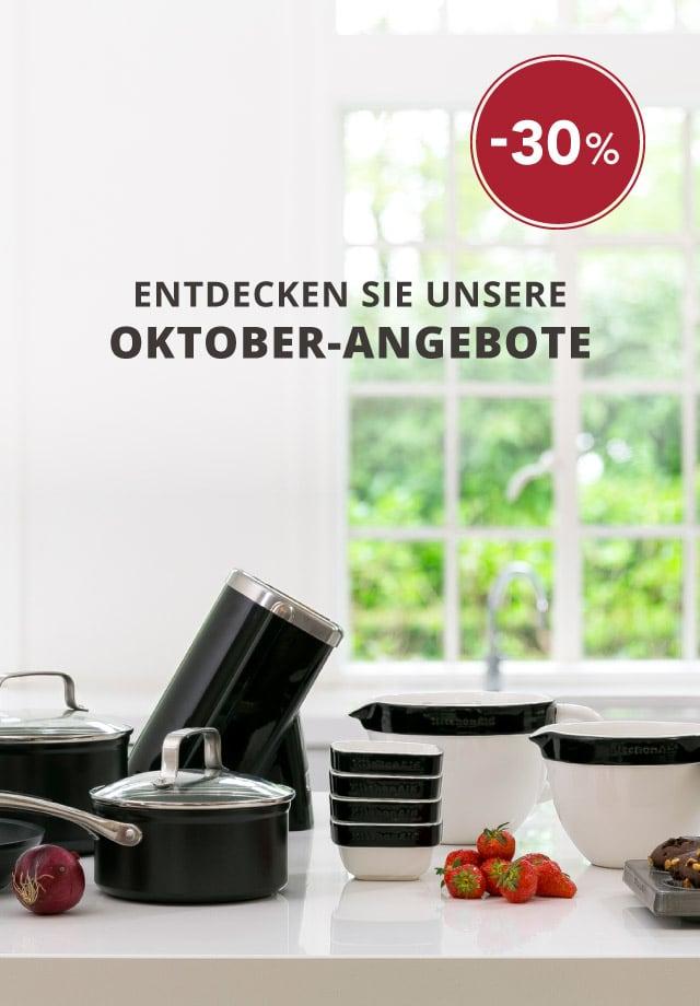 Offizielle Kitchenaid Website Hochwertige K 252 Chenger 228 Te Online Kaufen