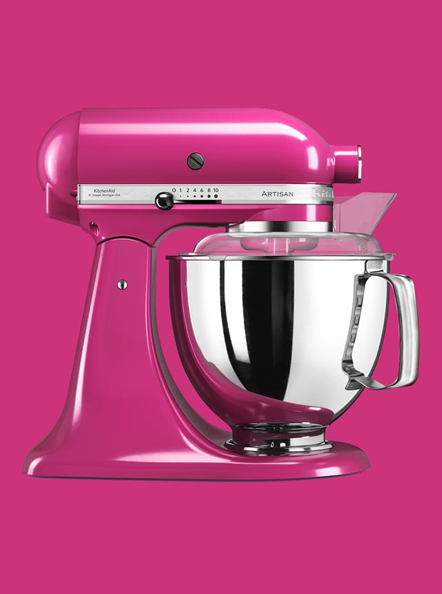 8, Followers, Following, Posts - See Instagram photos and videos from KitchenAid UK (@kitchenaid_uk).