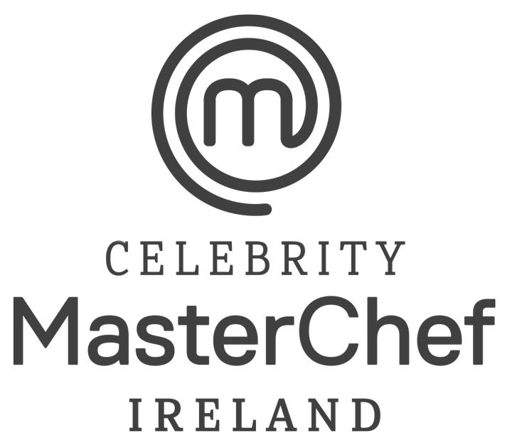 MasterChef Celebrity Ireland