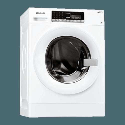 Auszeichnungen Wäschepflege Bauknechtde Herzlich Willkommen In