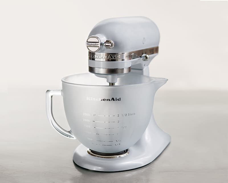 0a1ec92a784242 Découvrez les caractéristiques du robot pâtissier multifonction de 4.8L  (5KSM156)