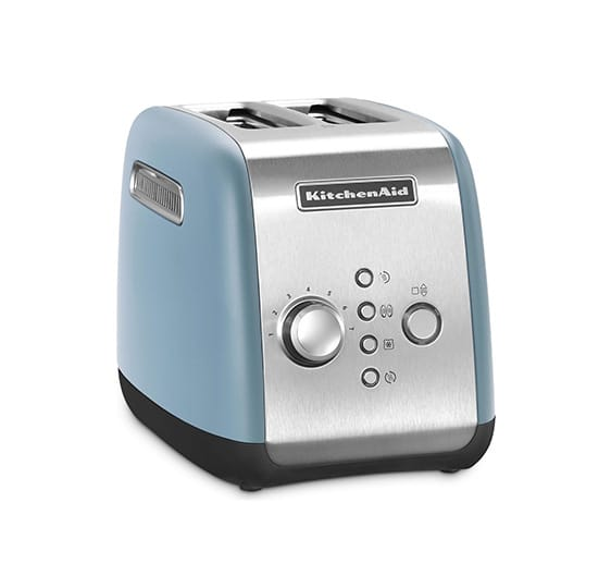 Diamond Blender 5ksb1585 Kitchenaid