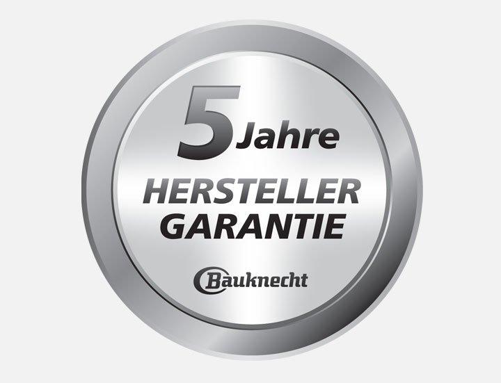 https://cdn.wpsandwatch.com/var/sandwatch/storage/images/de/bk/innovation/passion-fachhandel/hp-module-banner-half-image-5-jahre-bauknecht-passion-hersteller-garantie/7112598-2-ger-DE/HP-Module-Banner-half-image-5-Jahre-Bauknecht-passion-Hersteller-Garantie_BK_compressed.jpg