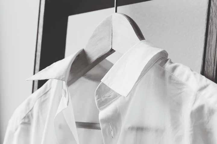 wäsche entfärben mit backpulver