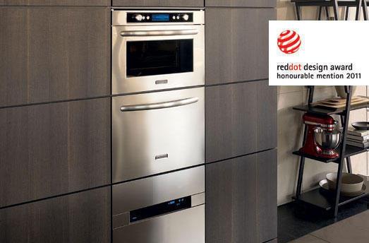 Offizielle KitchenAid-Website| Hochwertige Küchengeräte | Online ...