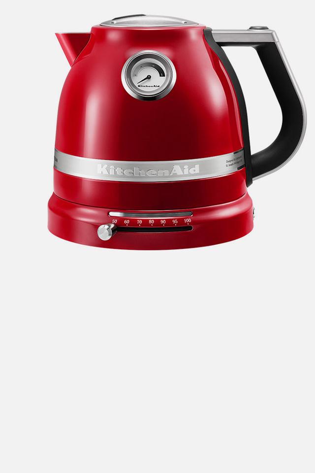 Tee und wasserkocher  Offizielle Website von KitchenAid ~ Wasserkocher Von Kitchenaid