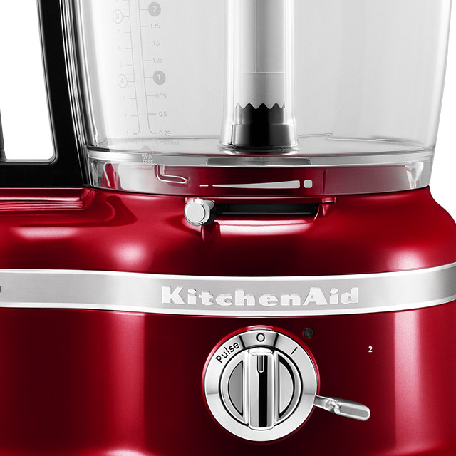 food processor offizielle website von kitchenaid. Black Bedroom Furniture Sets. Home Design Ideas