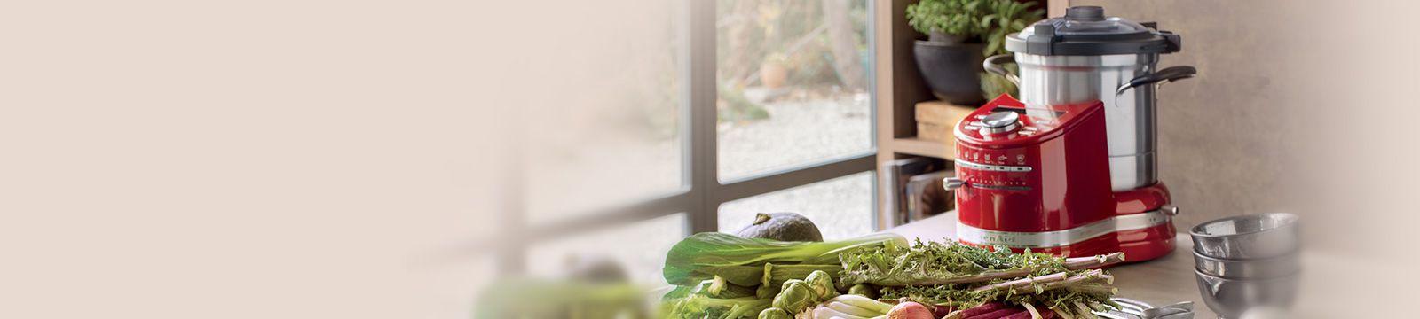 cook processor haushaltskleinger te offizielle website von kitchenaid. Black Bedroom Furniture Sets. Home Design Ideas