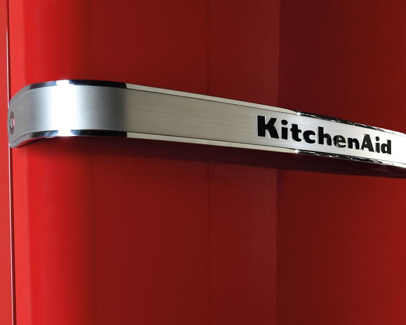 Kühlschrank Rot : Offizielle kitchenaid website hochwertige küchengeräte online kaufen
