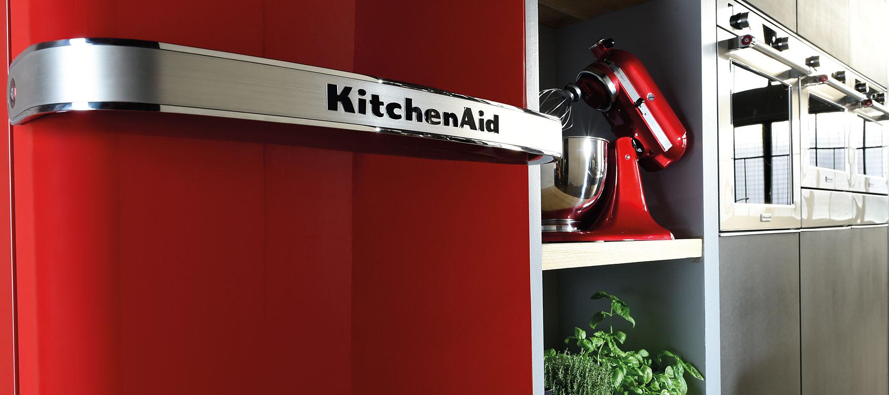 offizielle kitchenaid website hochwertige k chenger te online kaufen. Black Bedroom Furniture Sets. Home Design Ideas