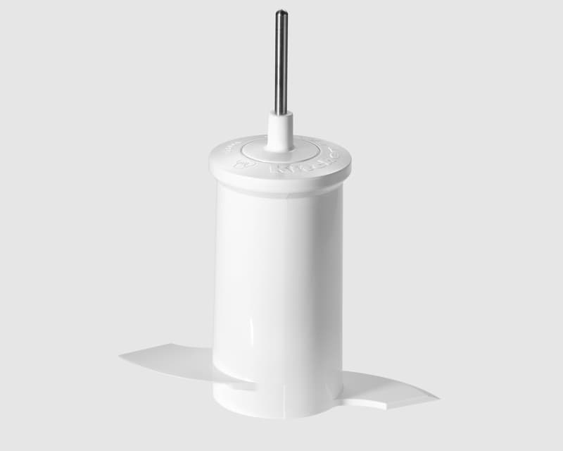 4 L Artisan Food Processor 5kfp1644 Offizielle Website Von Kitchenaid