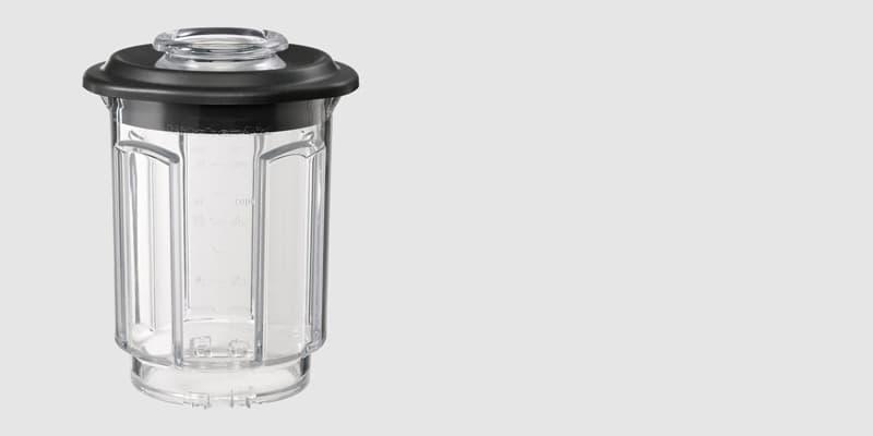 Artisan Blender Standmixer 5ksb5553 Offizielle Website Von Kitchenaid