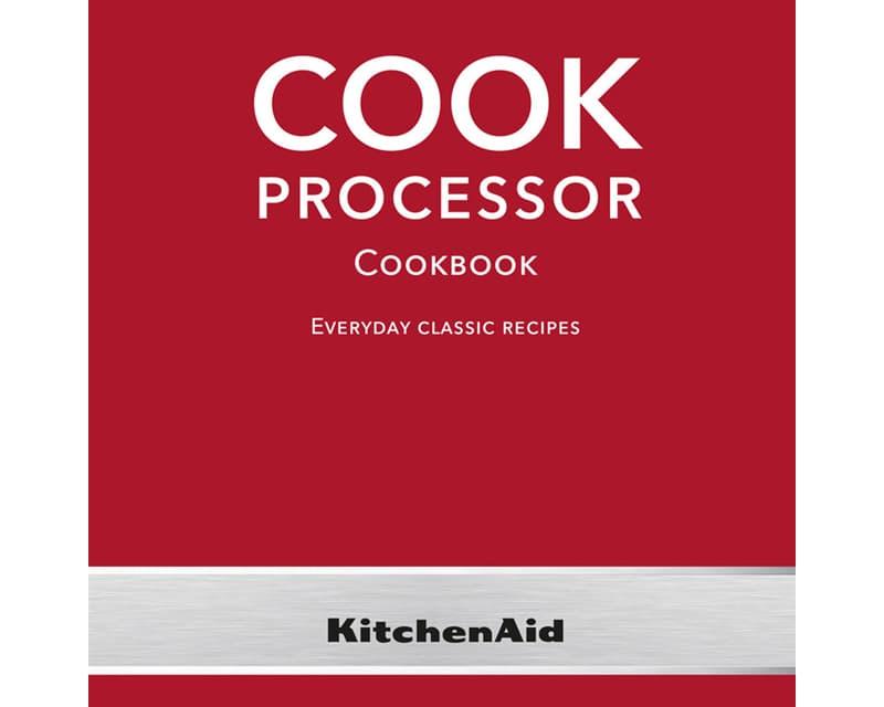 Artisan Cook Processor 5kcf0104 Offizielle Website Von Kitchenaid