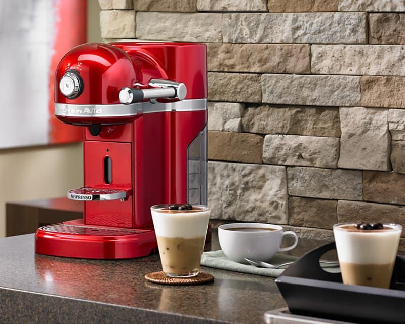 Aldi Kühlschrank Studio Ersatzteile : Aldi kapselmaschine ersatzteile kaffeemaschine ersatzteile k fee