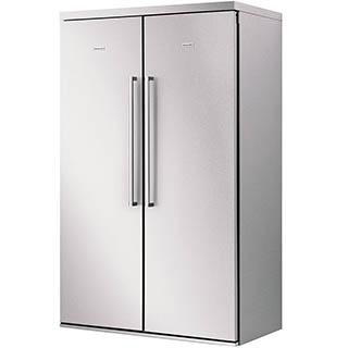 Kühlschränke Haushaltsgroßgeräte Offizielle Website Von Kitchenaid