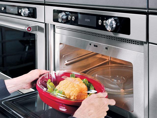 Retro Kühlschrank Kitchenaid : Mikrowellen haushaltsgroßgeräte offizielle website von kitchenaid