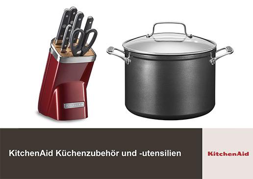 offizielle kitchenaid website hochwertige k chenger te online kaufen pressemitteilungen. Black Bedroom Furniture Sets. Home Design Ideas