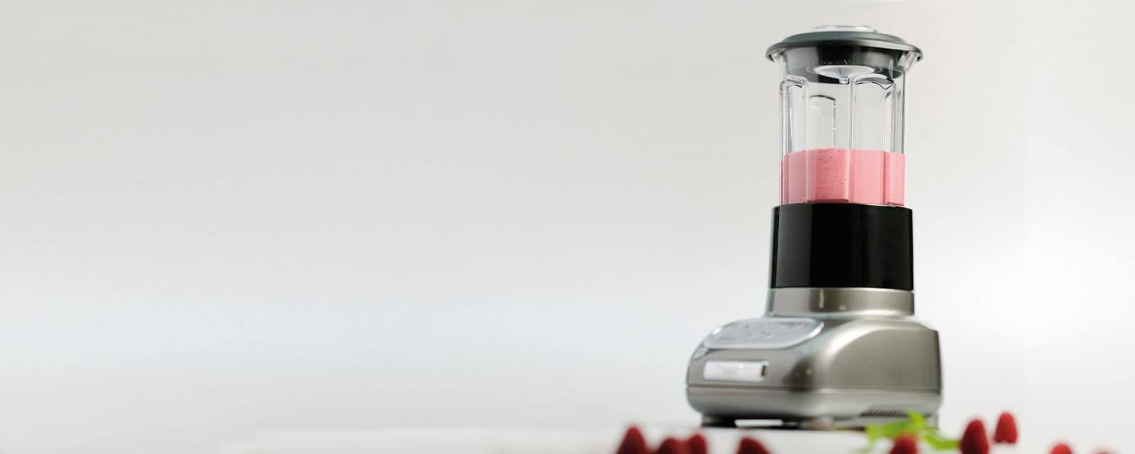 blender husholdningsapparater offizielle website von. Black Bedroom Furniture Sets. Home Design Ideas