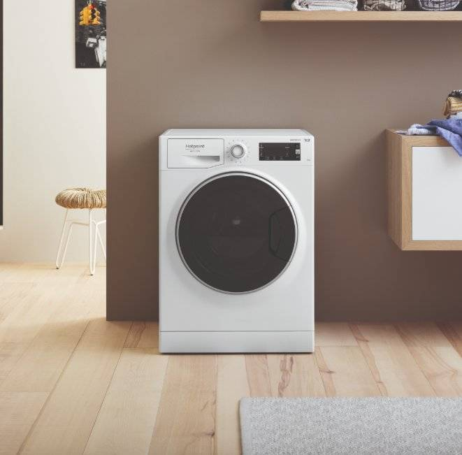 ACTIVECARE WASHING MACHINES