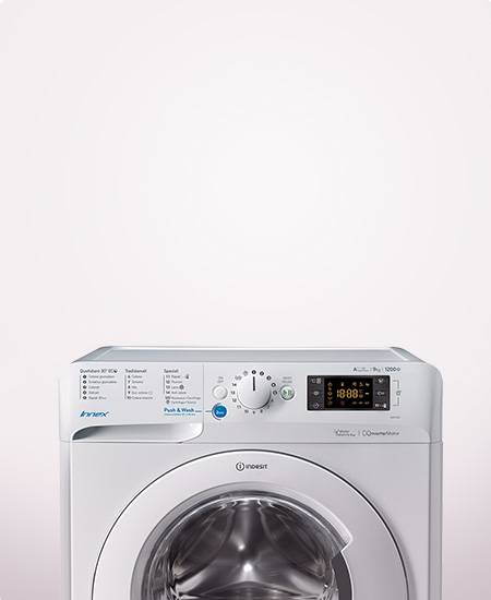 Indesit Affordable Reliable Kitchen Home Appliances