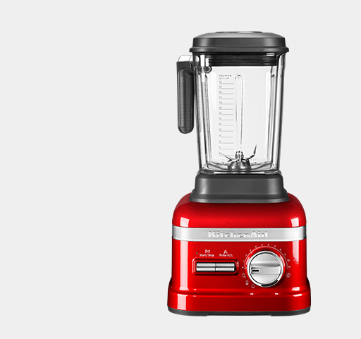 KitchenAid ARTISAN POWER PLUS -TEHOSEKOITIN
