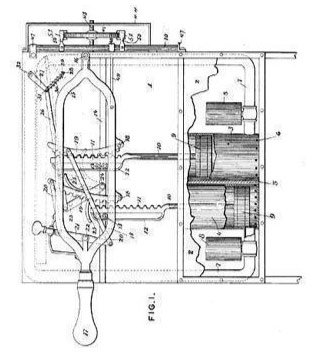 who invented the kitchen sink site officiel kitchenaid appareils 233 lectrom 233 nagers de 1886