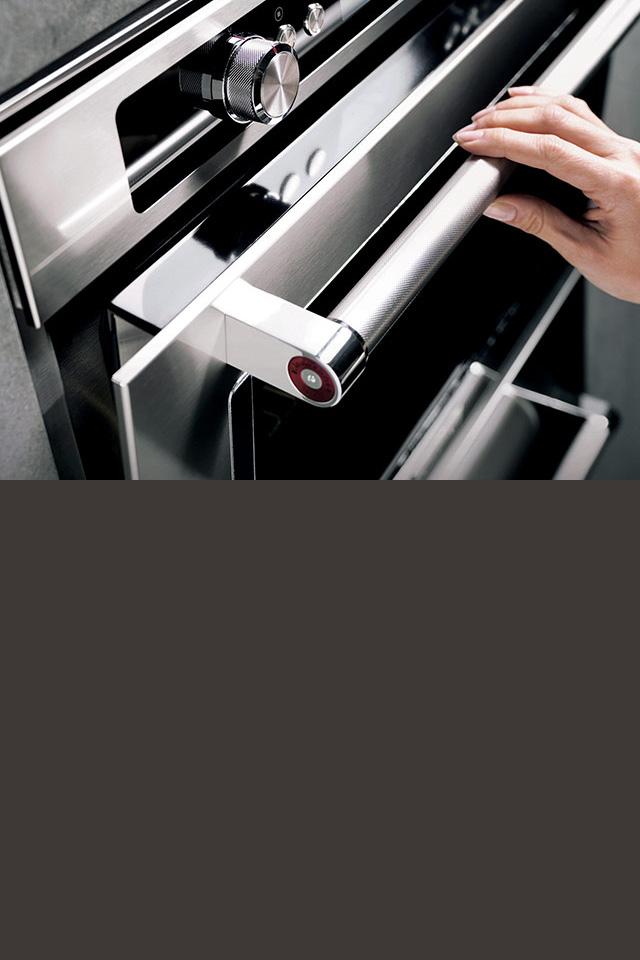 fours micro ondes site officiel kitchenaid. Black Bedroom Furniture Sets. Home Design Ideas