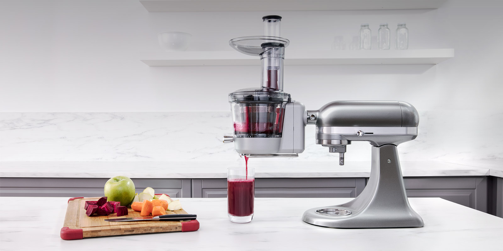 site officiel kitchenaid | appareils électroménagers de qualité