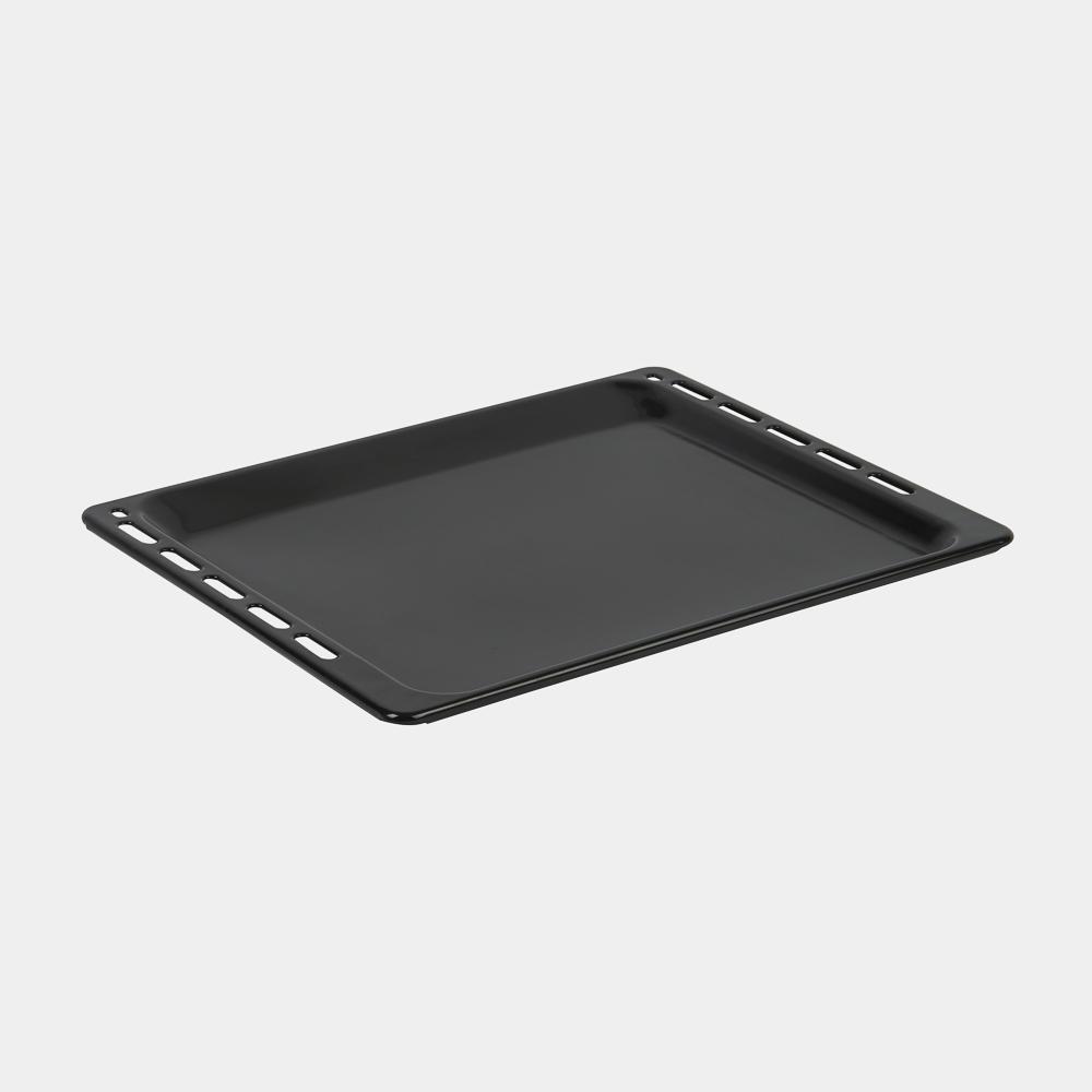 four micro ondes combin 45 cm en acier inoxydable noir nouveau kmqcxb 45600 site officiel. Black Bedroom Furniture Sets. Home Design Ideas