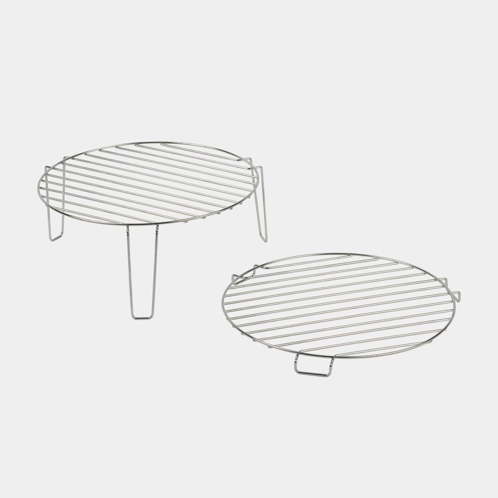 four micro ondes combin midi 38 cm kmqcx 38600 site officiel kitchenaid. Black Bedroom Furniture Sets. Home Design Ideas