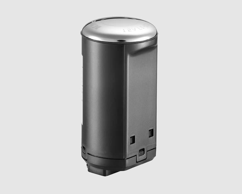 mixeur plongeant sans fil artisan avec accessoires 5khb3581 site officiel kitchenaid. Black Bedroom Furniture Sets. Home Design Ideas