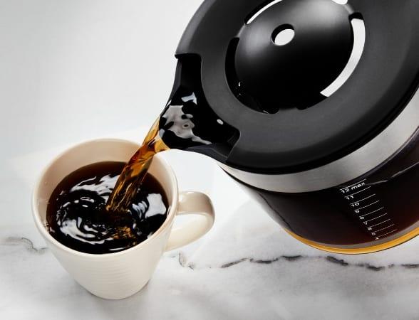 kávé felállítása erekciós harcosok fényképe