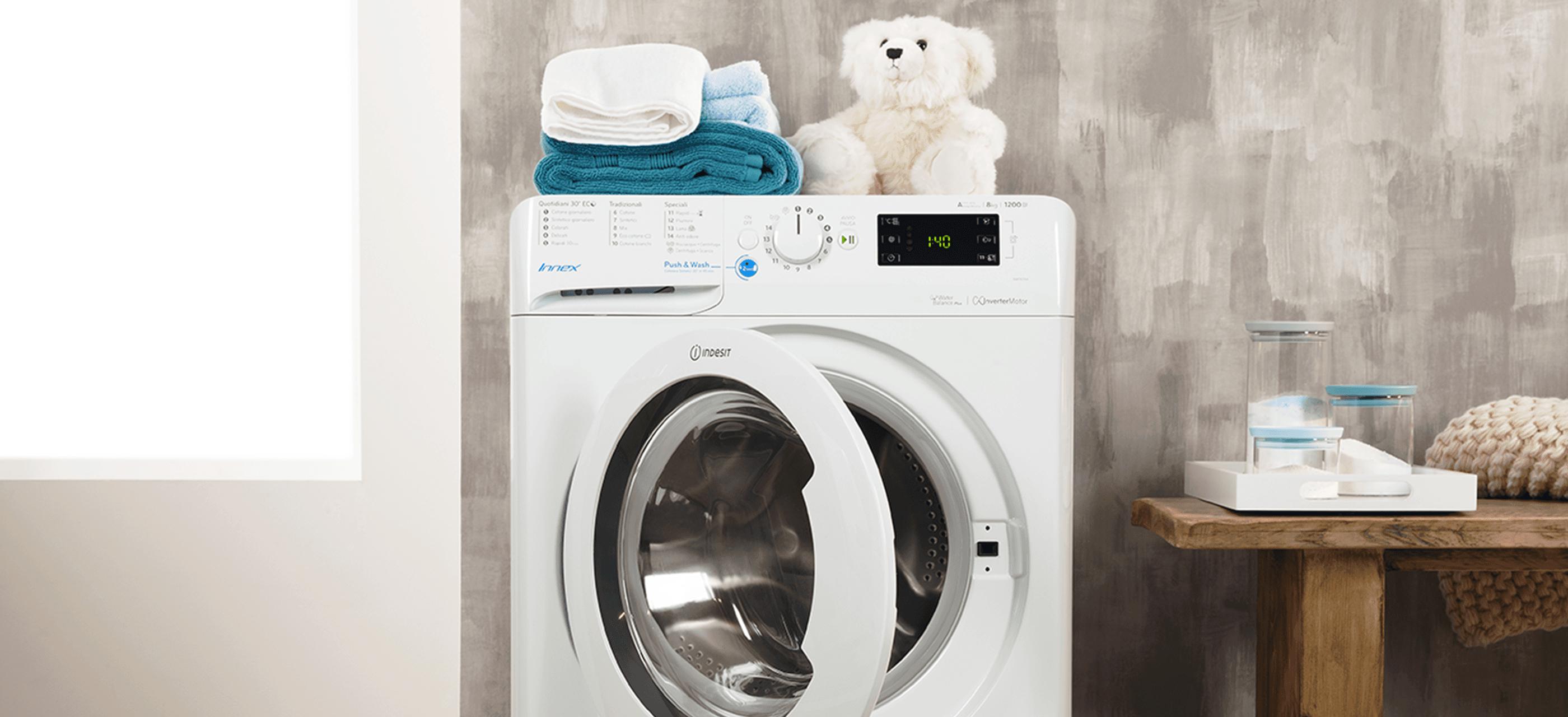 indesit innex bwa 81683x k washing machine in black bwa 81683x k uk