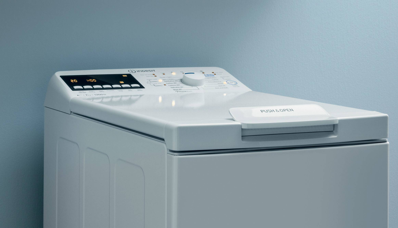 Waschen innex indesit erschwingliche zuverlässige küchen und