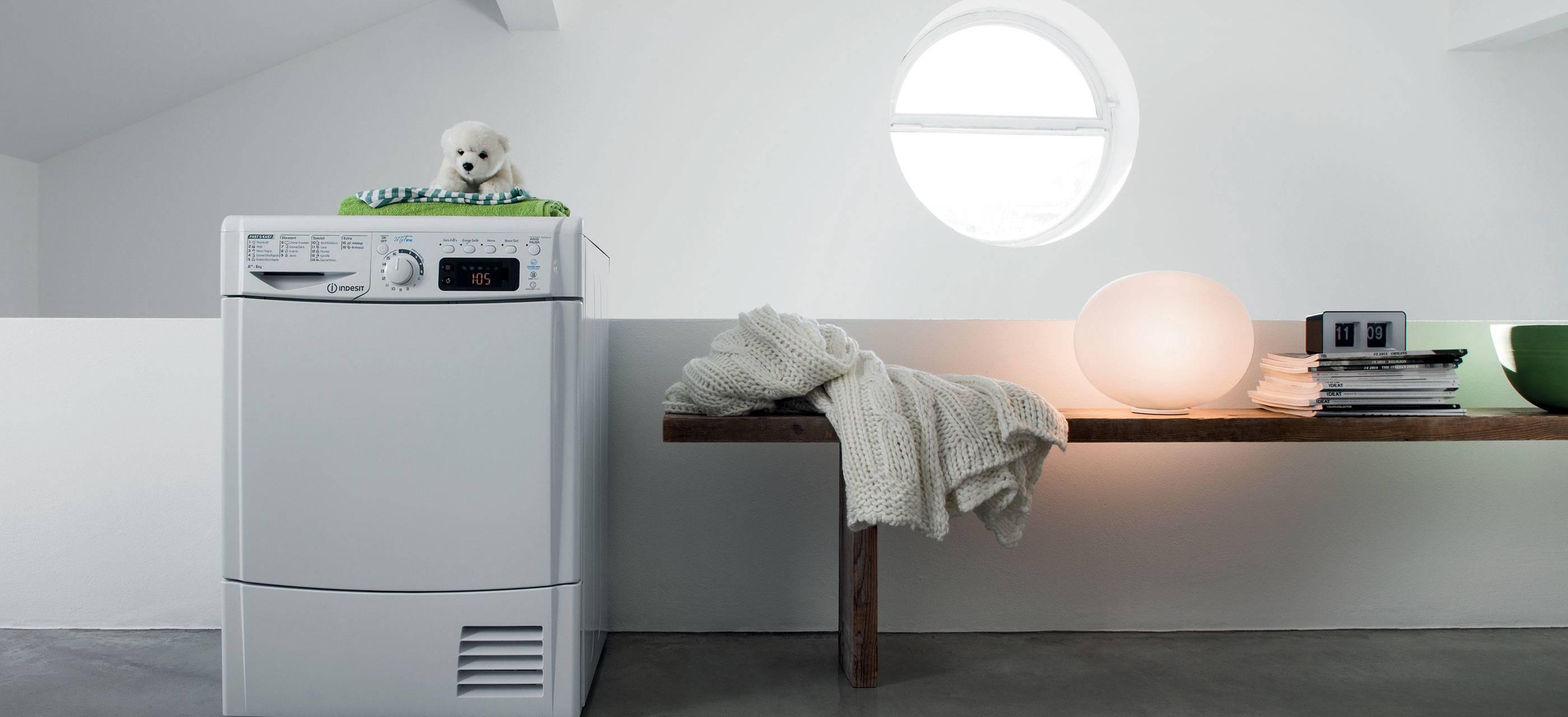 s 232 che linge 224 condensation indesit posable 7 kg idcl 75 b hr fr