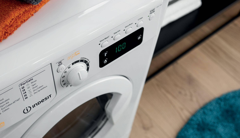 Waschtrockner klasse a energieeinsparung my time indesit