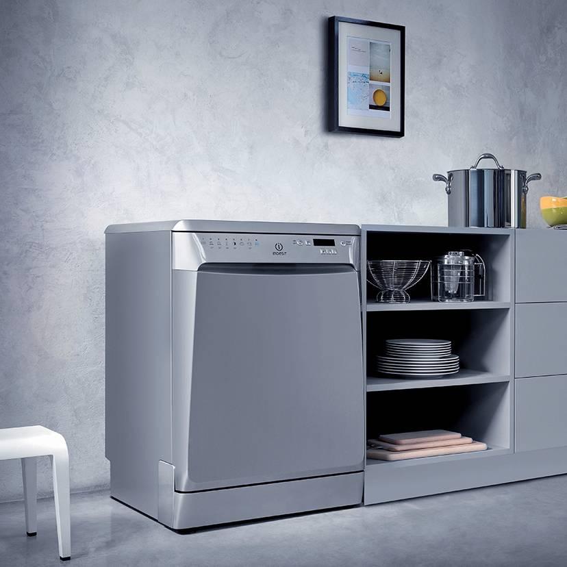vous avez besoin d 39 un nouveau lave vaisselle indesit. Black Bedroom Furniture Sets. Home Design Ideas