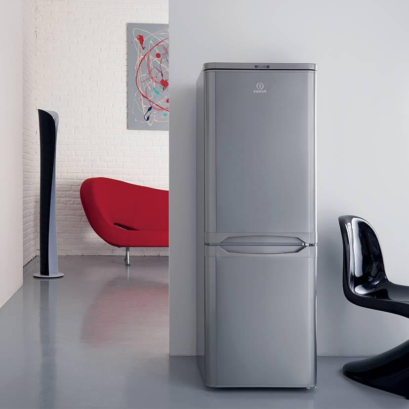 Come scegliere il frigorifero migliore per le proprie - La porta di kiev ...