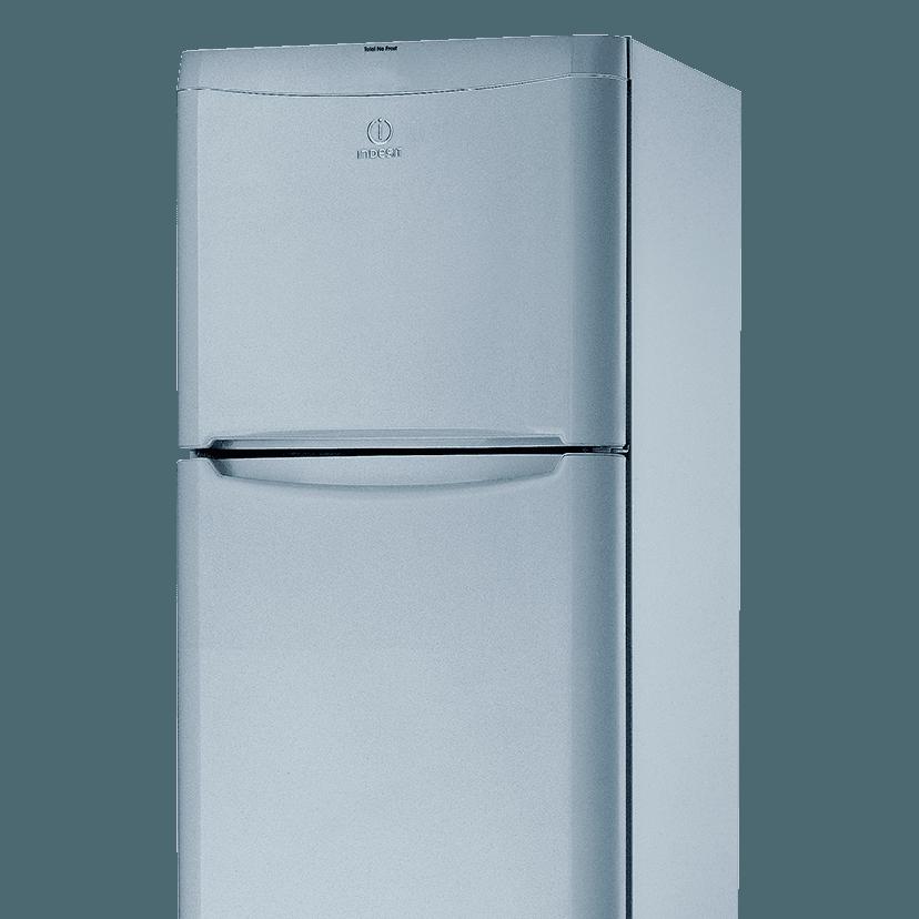 Come scegliere il frigorifero migliore per le proprie - Congelatore piccole dimensioni ...