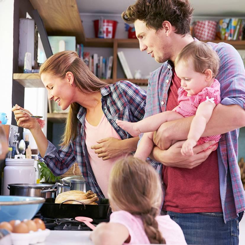 Devi acquistare un nuovo piano cottura indesit for Acquistare piani casa
