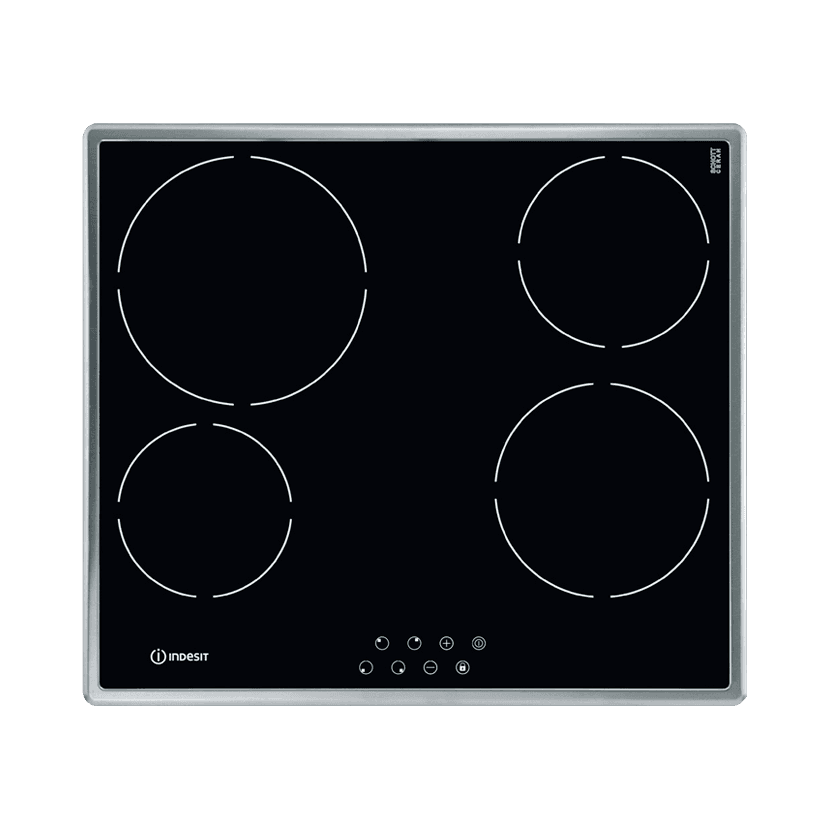 buying a new hob indesit affordable reliable kitchen home appliances. Black Bedroom Furniture Sets. Home Design Ideas