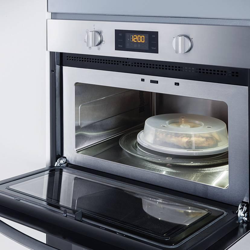 Devi acquistare un forno a microonde indesit - Elettrodomestici per la cucina ...