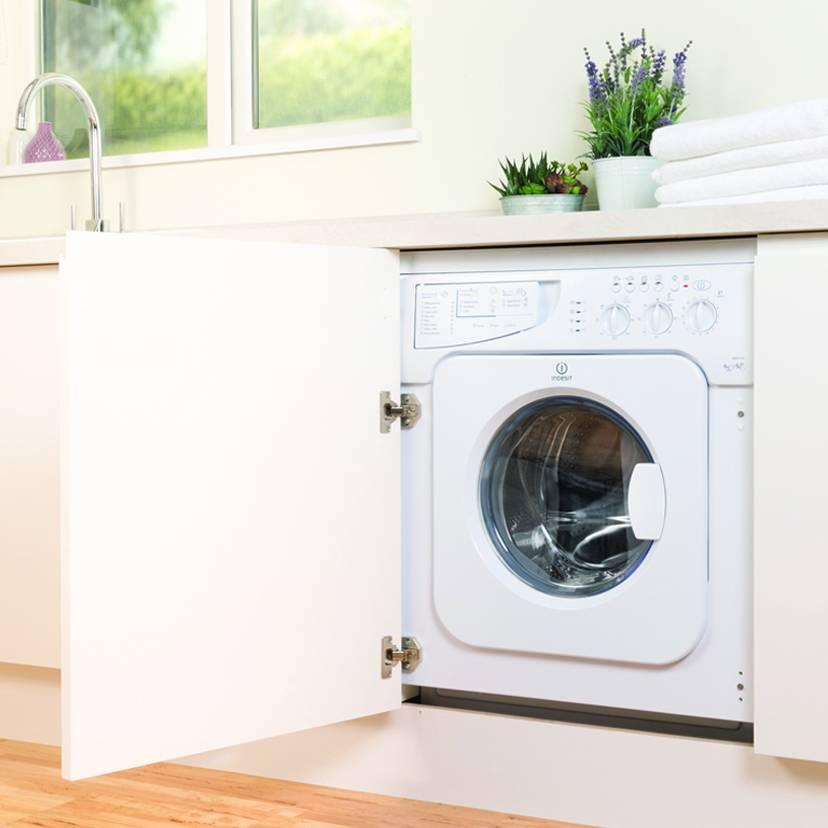 Ti serve una nuova asciugatrice indesit - Asciugatrice colori diversi ...